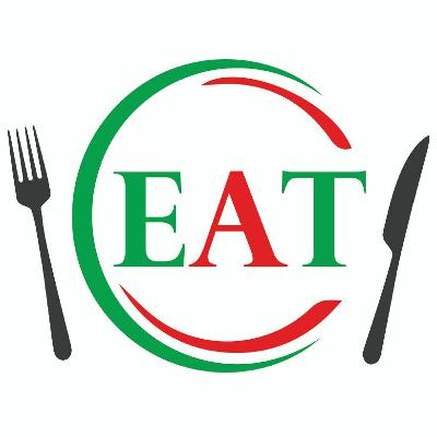 The Fasting Mimicking Diet From Eat Like An Italian