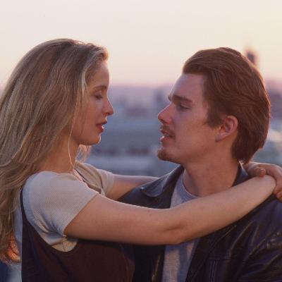 """La trilogie des """"Before"""", une histoire de passion, d'attention et d'imperfections"""