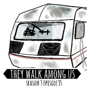Season 3 - Episode 35