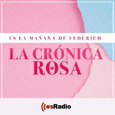 Crónica Rosa: Ana María Aldón desmiente los rumores sobre el estado de Ortega Cano