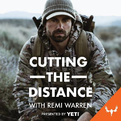 Ep. 24: Remi's Wife's First Hunt and Valuable Tips for New Hunters