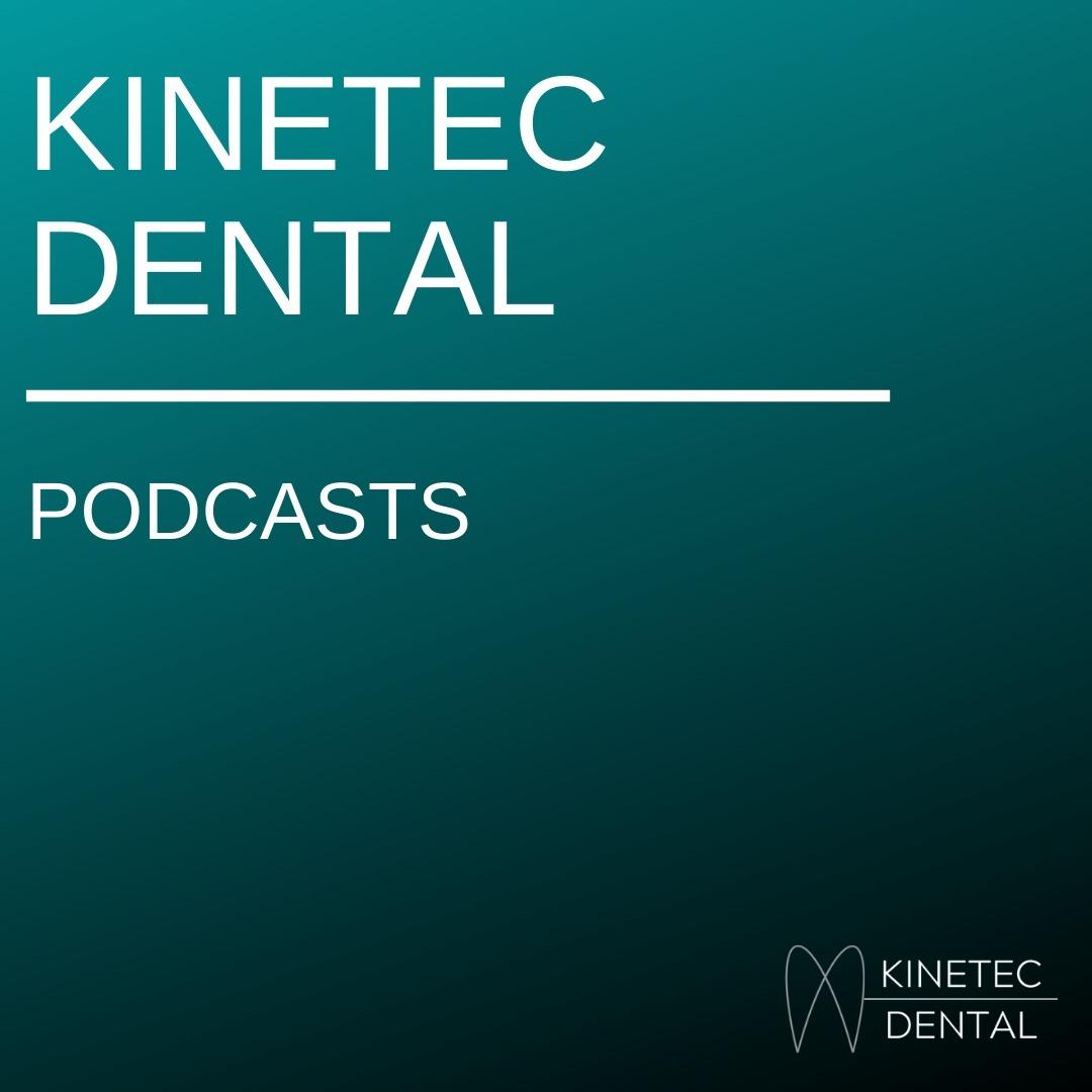 Kinetec Dental:Kinetec Tecnologias Biomecânicas