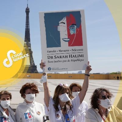 Sarah Halimi : récit d'une affaire qui questionne le droit et bouleverse l'opinion