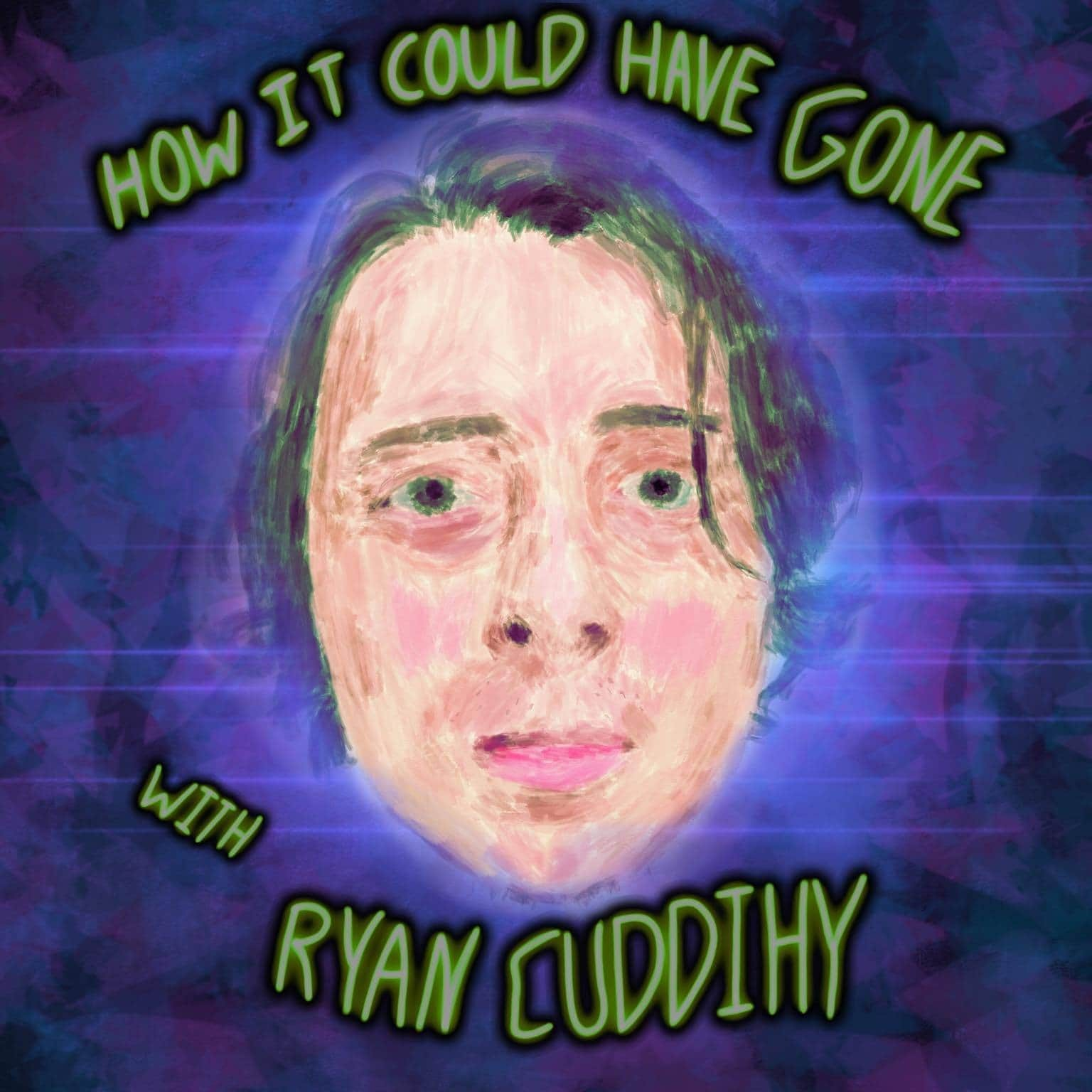 """""""Clip Show 200"""" How It Could Have Gone with Ryan Cuddihy"""