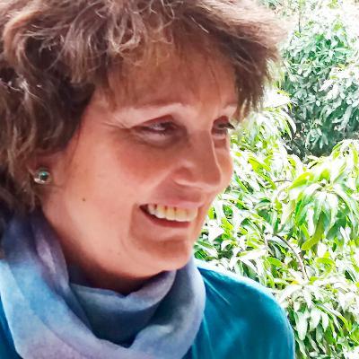 Beatriz Restrepo Restrepo: «Bestiario»