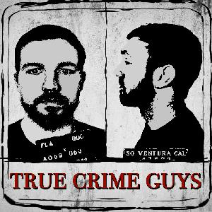 "Randy Kraft ""The Scorecard Killer"""