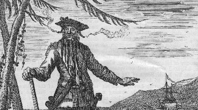 #955: Pirate Videos