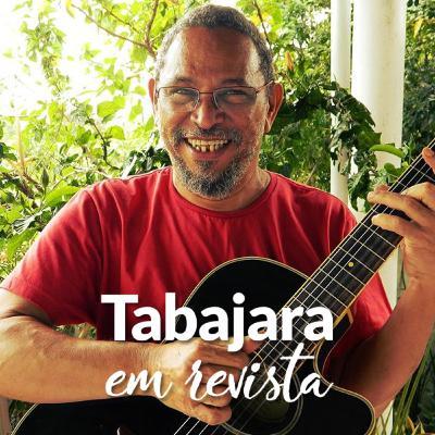 Tabajara em Revista - Paulo Ró