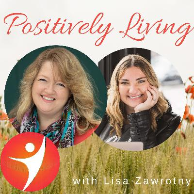 Declutter through Delegation with Liz August