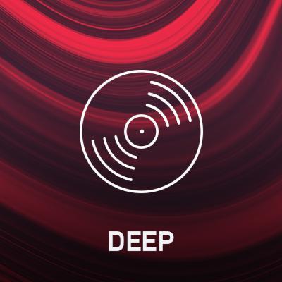 Record Deep #169 (12-09-2021)