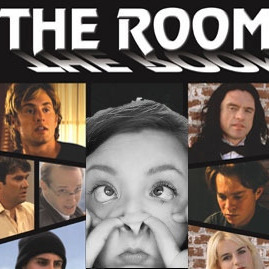 Loopvent #1 - The Room