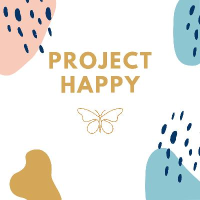 Project Happy
