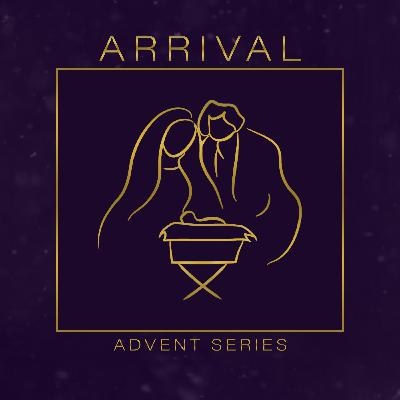 The Arrival of Love (Genesis 29:31-35, Genesis 30:1-24)