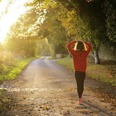 Pigiama Walk&Run, la corsa di Lilt a sostegno dei bambini malati