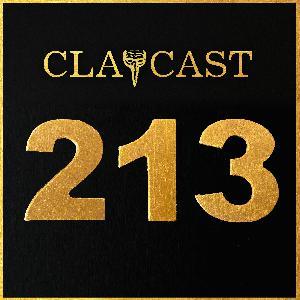 Clapcast 213