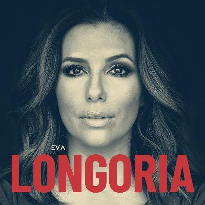 Eva Longoria Returns!