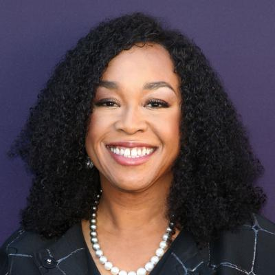 Shonda's $300 million move in a male-dominated industry