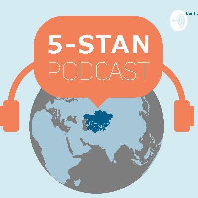 Мифы и реалии регионального сотрудничества в Центральной Азии во время COVID-19