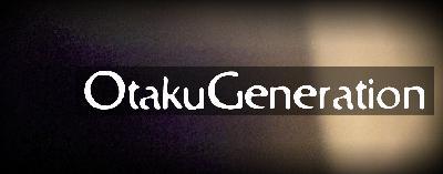 OtakuGeneration.net :: (Show #830) Seasonal Reviews