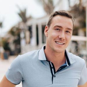 SREI 119: Living and Investing in Paradise: Will Mitchell Made it Big Offshore Investing in Belize