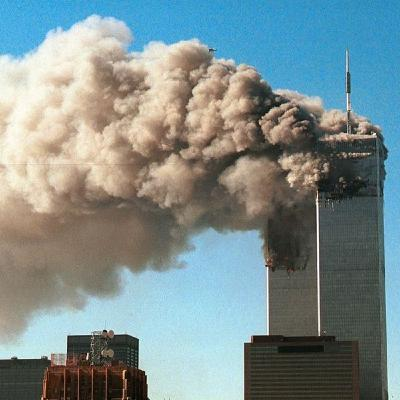 #363: The Union Of The Unwanted #9- 9/11 with Richard Gage, Jason Bermas and Dylan Avery