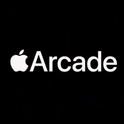 Apple Arcade: Service Analysis and Future Prospects