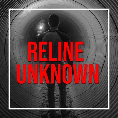 Reline LIVE: Reline and Rehabilitation Solutions with Rian McCaslin and Don LeBlanc