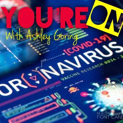 Pandemic in the World-Covid 19/ Coronavirus