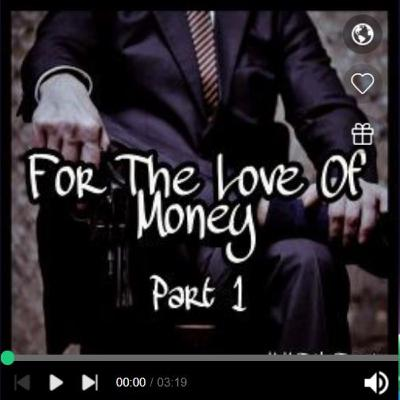FOR THE LOVE OF MONEY - Eps.60