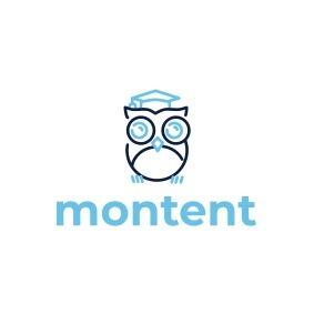 Radio Montent | رادیو مُنتِنت