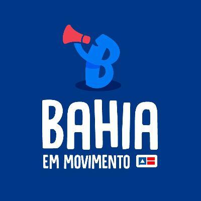 Bahia Em Movimento #75 Cursos De Qualificação Profissional