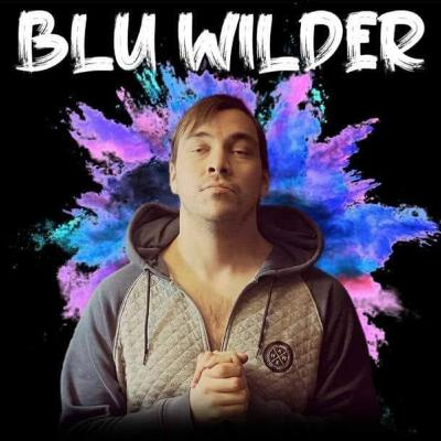 Blu Wilder talks about his childhood and TAW