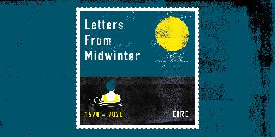Letters from Midwinter - Documentary On Newstalk