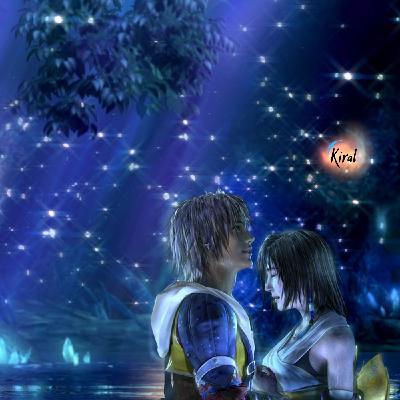 Dove guardare Final Fantasy VII, IX e X doppiati in italiano!
