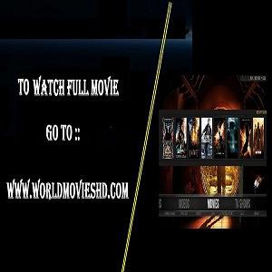 Mulan Full Movie Download Telegram Link