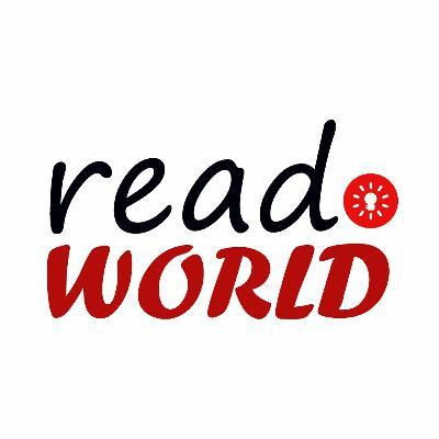 readWORLD EP.57 'Social Listening' การรับฟังเสียงสังคม สำรวจอารมณ์และความคิดเห็นบนโลกโซเชียล