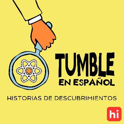 Tumble Presents: Tumble En Español