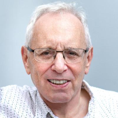 What Gene Epstein would tell Jordan Peterson about Austrian Economics