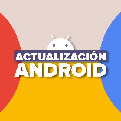 Android 11 y el Galaxy Z Flip, Galaxy S20 Ultra y Motorola Razr en las manos