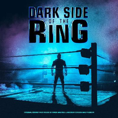 """Wrestling News Brief: """"Dark Side of the Ring"""" Drops BOMBSHELL Allegations"""