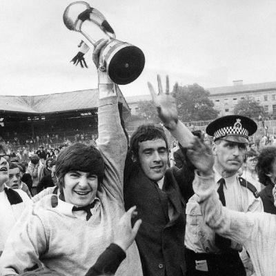 Fairs Cup special REVISITED: The inside story of Newcastle's famous triumph