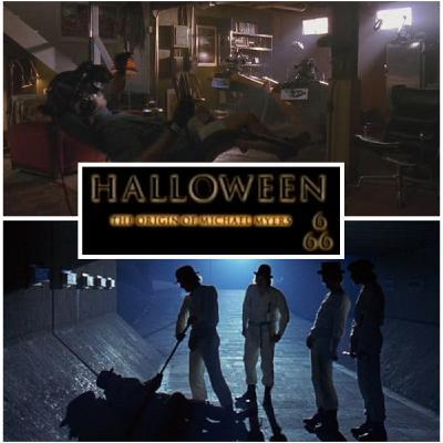 Episode 81: Halloween 6