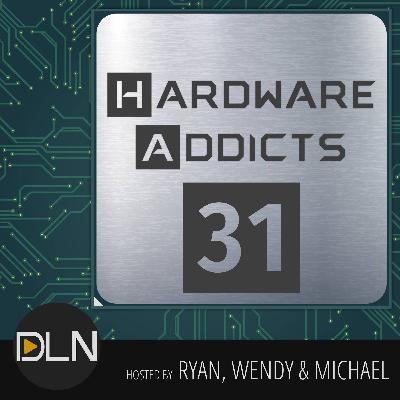 31: Fully Upgradable Modular Laptop by Framework, Awaken Your Inner Hardware Geek!
