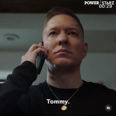 Power Season 6 - episode 9 Review - Dunbest kid in History