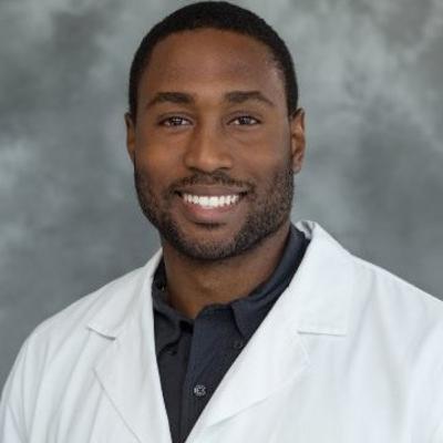 Prepare for exigencies | Dr. Richard Harris M.D., Pharm.D, MBA