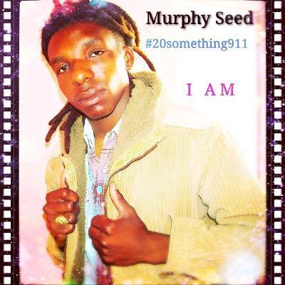 Dj Murphy Seed -Episode 1