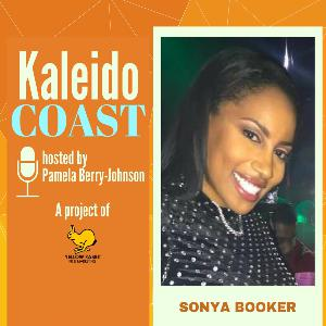 Episode 2: Sonya Booker, CEO and founder of Sonya Bee's Boutique