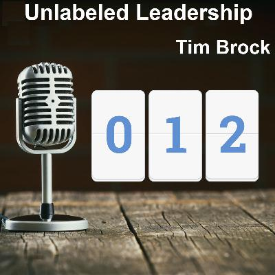 012: Tim Brock with Winning Hearts and Clearing Barriers