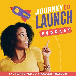 147- Your Favorite Podcasters Talk Money w/ Rana Campbell (Dreams in Drive), Dr. Joy Harden Bradford (Therapy For Black Girls), Nicaila Matthews Okome (Side Hustle Pro) & Art Steele (InkSecure)