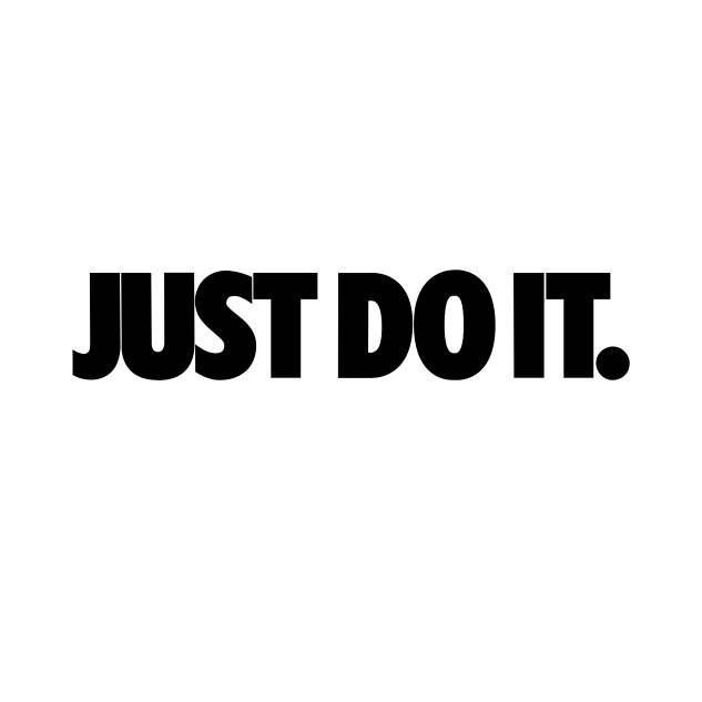 !اپیزود ۸ : خودت، نباش